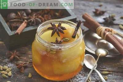 Honungpäron