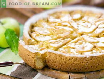Charlotte. Charlotte Rezepte mit Fotos: Apfel, Zitrone, Französisch, Reis ...