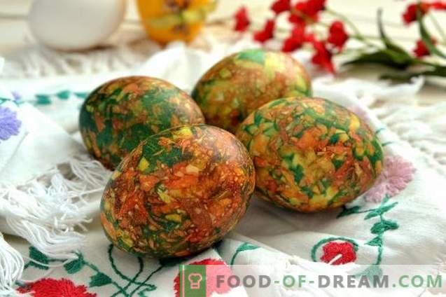 Wann Dekoriert Man Für Ostern